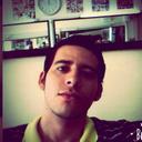 kleber Jesus Carrion (@1377Klejes) Twitter