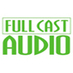 Full Cast Audio