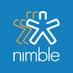 NimbleCare