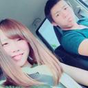 りん (@0214Ak) Twitter