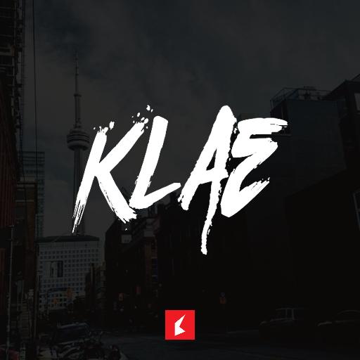 @KLAEtheproducer