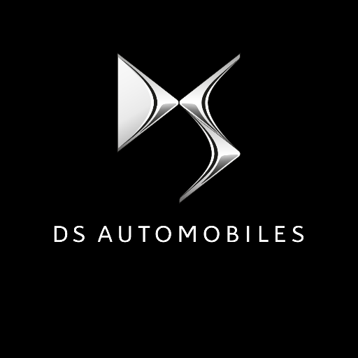 @DS_AU_Official