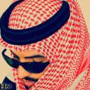 ناصر (@2323naser) Twitter