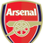 Arsenal_FFC