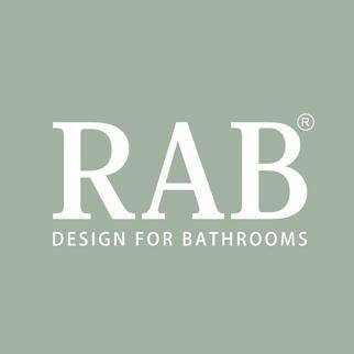 rab arredobagno (@rabarredobagno) | twitter - Arredo Bagno Rab