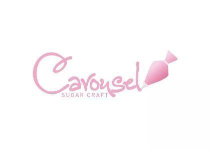 Carousel Cake Shop Ipswich