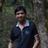 @mahendratallam