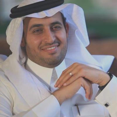 @sultanalothaim
