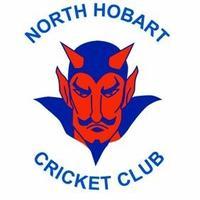 North Hobart Cricket Club