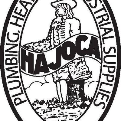 Hajoca Spokane