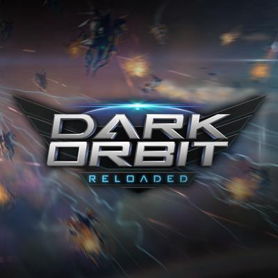 darkorbbit