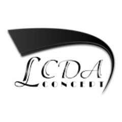 Tweets with replies by LCDA CONCEPT (@LCDACONCEPT) | Twitter