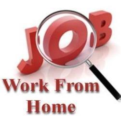 Home Based Jobs Homebasedjobs9 Twitter