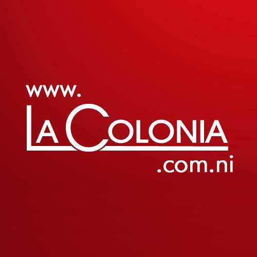 @LaColoniaNic