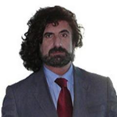 Martín Arévalo Coach (@martinarevalo) | Twitter