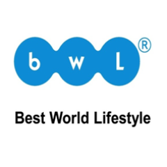 88673c6ad294f Best World Lifestyle (@BWL_ID) | Twitter