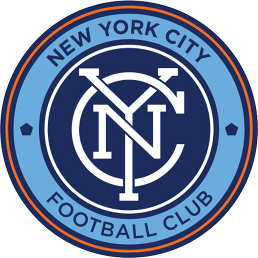 NYCFC - Westchester