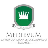 @medievum