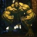 Hulk Smash (@00HulkSmash00) Twitter