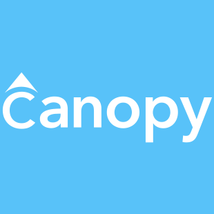 Canopy Lawn Care Canopylawncare Twitter