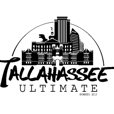 ultimate image tallahassee Tallahassee Ultimate (@TallyUltimate) | Twitter