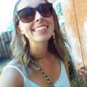 Addie Giddings - @addie_mills - Twitter