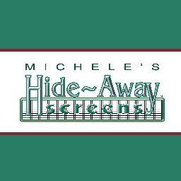 M S Hideaway Screens Mhasflorida Twitter