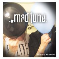 Mad June | Social Profile