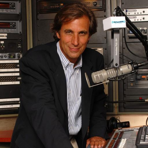 The official Twitter Page of Christopher Mad Dog Russo, Sirius XM- Mad Dog Sports Radio- Ch. 82 3pm- 6pm ET M-F, High Heat on MLB Network 1-2pm ET M-F