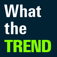 What the Trend Social Profile