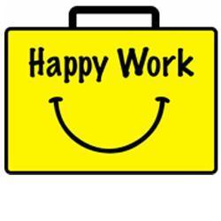 happy work happywork15 twitter