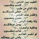 klooood (@009_56) Twitter