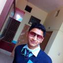ATIF KHAN (@03028807272Atif) Twitter