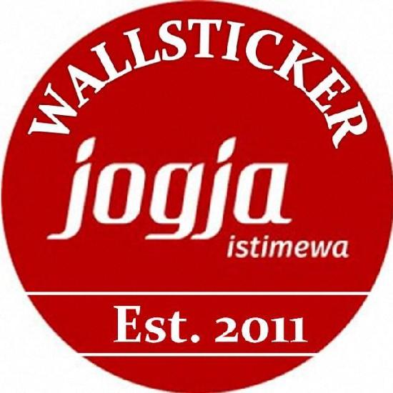 wallsticker jogja (@wallstickerjgj) | twitter