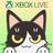cfts_tt's avatar'
