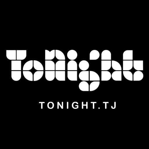 TONIGHT.TJ