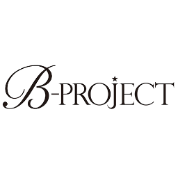 B Project Official Bpro Info Twitter