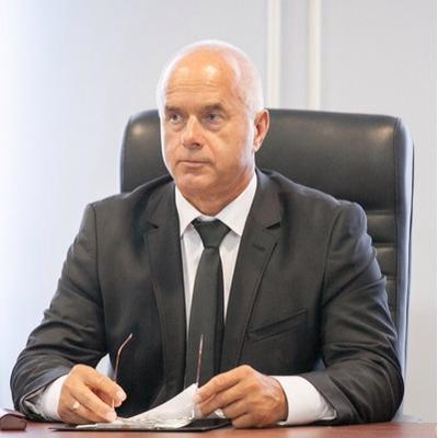 Владимир Симбиркин