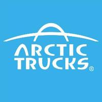 Arctic Trucks ME