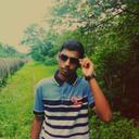 Sauarbh .m (@05c3463d41f3402) Twitter