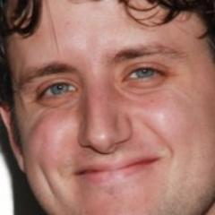 zach woods spy