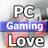 PCGaming Love