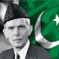thedashingPakistani