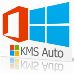 kmsauto lite test4 for office 2016 download