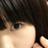 The profile image of maitan_05_10