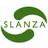 SLANZA New Zealand