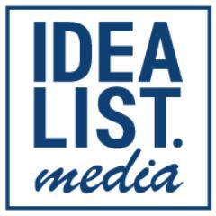 @Idealistmedia