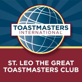 St. Leo the Great TM