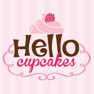 Hello Cupcakes