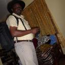 alex msamba (@alexmsamba) Twitter